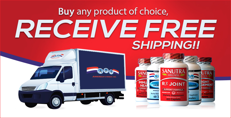 """May Monthly Promotion of BUY TWO, GET ONE FREE ON ANY PRODUCT""""*"""