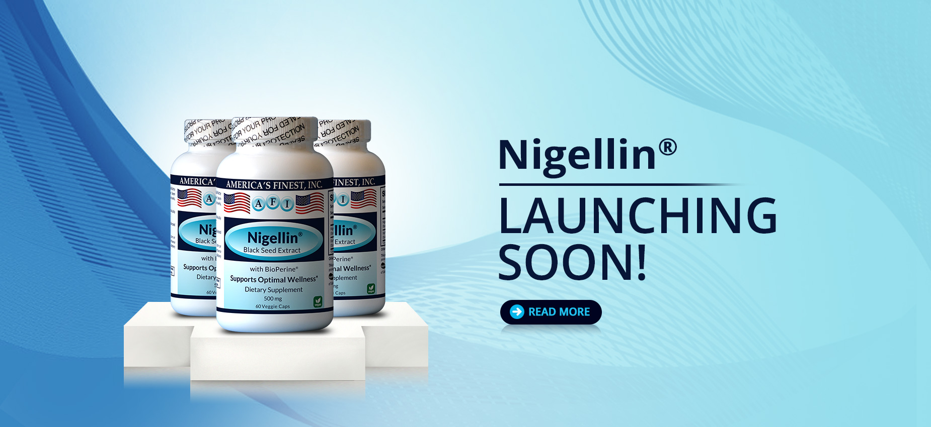 nigellin-banner
