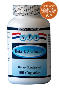 Beta13-Glucan