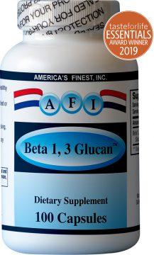 Beta1,3-Glucan