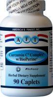 CurcuminC3Complex-BioPerine