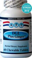 DGL-Plus-Ginger