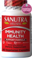 ImmuntyHealth