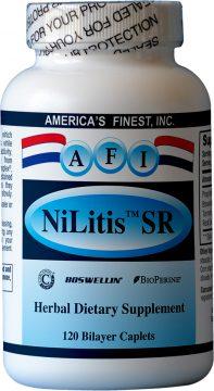 niltis