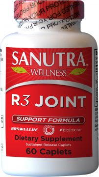 R3 Joint