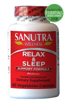 relax-sleep