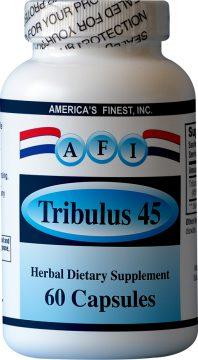 tribulus-45