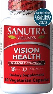 Vision-health