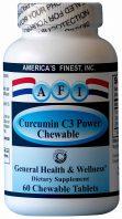 curcuminc3power